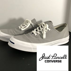 Converse Jack Purcell Pro